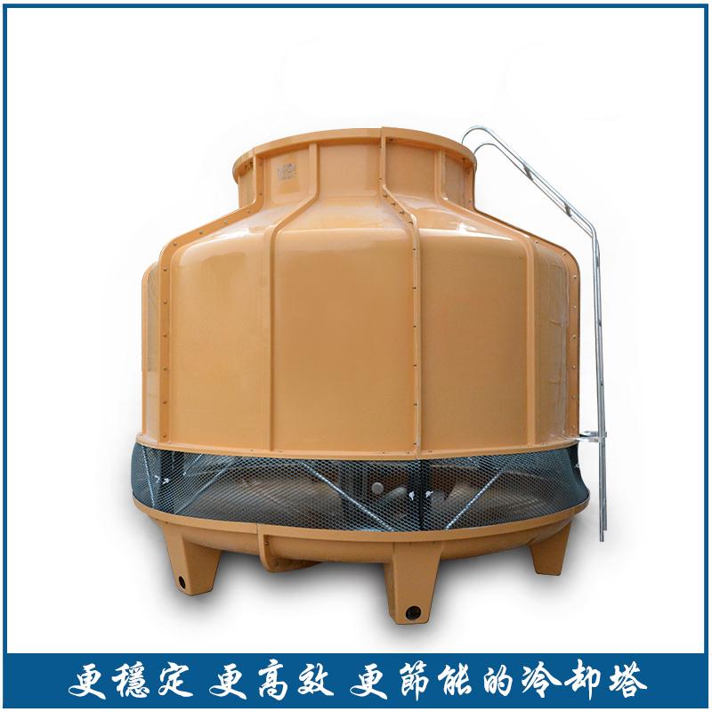 gao温标zhunyuan衱en媪鞑i钢冷却塔