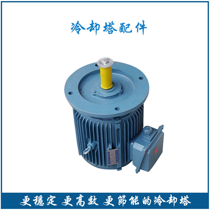 冷却塔电动机