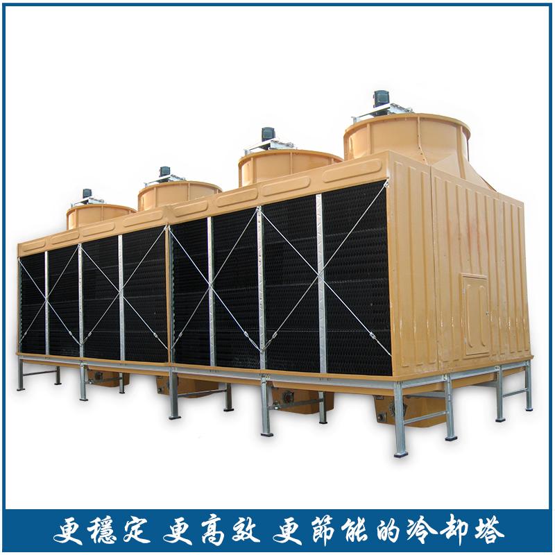 ope体育平台bo璃钢冷却塔